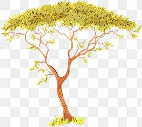 Clip Art Transparency Desktop Wallpaper Tree PNG