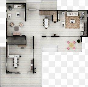 Architectural Design Cad Drawings - Floor Plan Interior Design Services Architecture Architectural Designer PNG