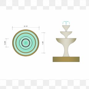 Design - Product Design Garden Fountain Computer-aided Design PNG