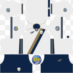 Logo Dls 2019 Keren Kit - FIFA 19 FIFA 18 Dream League Soccer 2019 FIFA 17 Football PNG