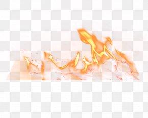 Fire - Flame Fire Light PNG