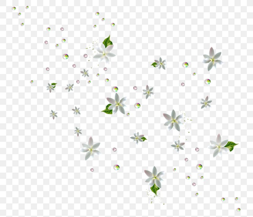 Floral Spring Flowers, PNG, 771x704px, Flower, Ansichtkaart, Branch, Floral Design, Flowers Falling Download Free