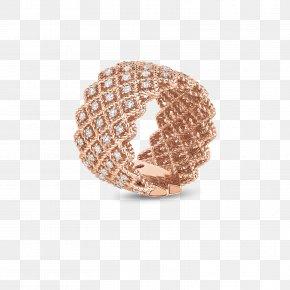 Twine - Jewellery Earring Gold Bracelet PNG