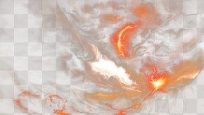 Lightning - Lightning Lava Download Computer File PNG