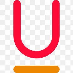 Underline - Formatted Text Sign Font PNG