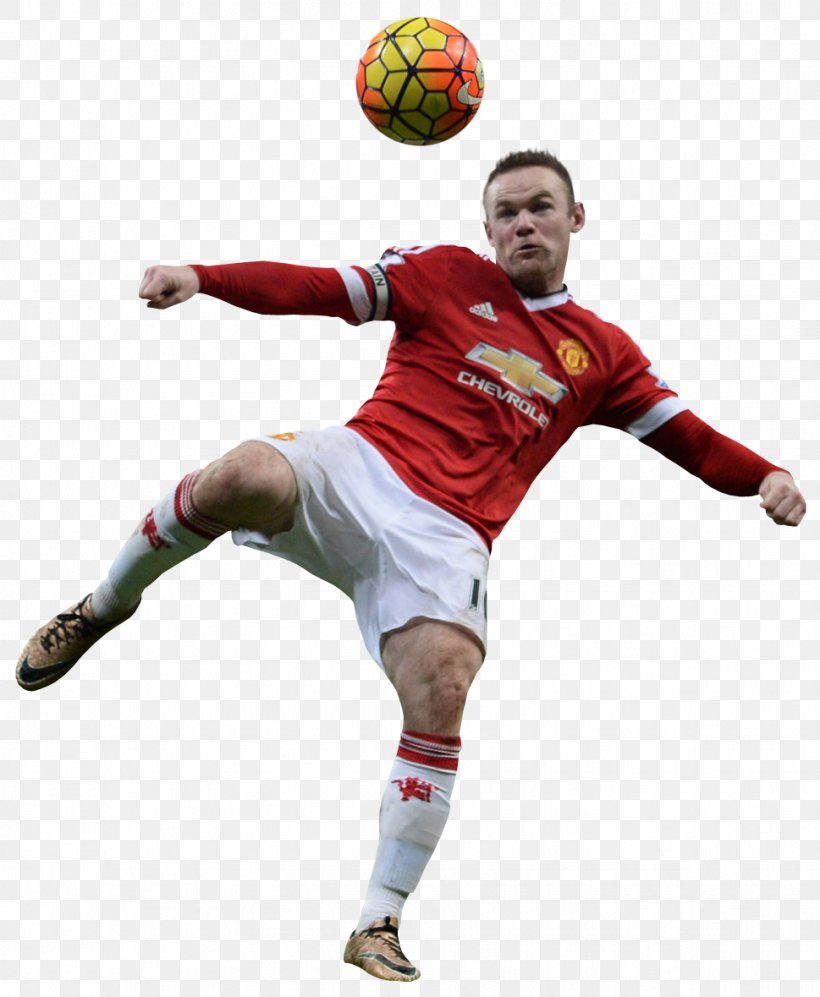 Manchester United F.C. England National Football Team Football Player Sport, PNG, 969x1179px ...
