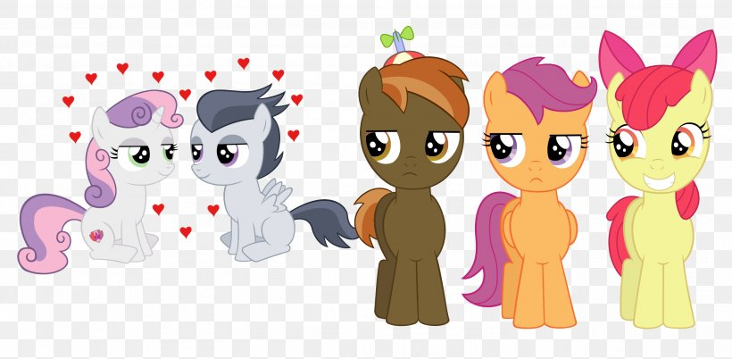 Pony Apple Bloom Sweetie Belle Scootaloo Cutie Mark Crusaders Png 2594x1272px Watercolor Cartoon Flower Frame Heart We logged hundreds of miles on both roads and trails to pick the most outstanding from the king of cushion. pony apple bloom sweetie belle