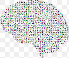 Brain - Artificial Neural Network Artificial Neuron Biological Neural Network Nervous System PNG