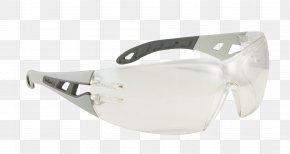 Safety Goggles - Goggles Sunglasses Eye Protection Ultraviolet PNG