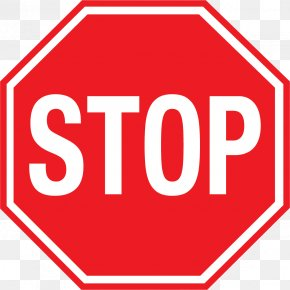 Bullying Images - Stop Sign Traffic Sign Clip Art PNG