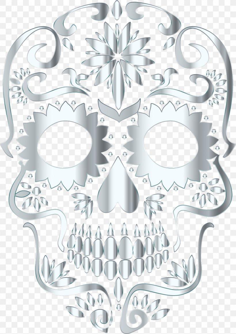 Calavera Skull Bone Desktop Wallpaper Png 1598x2266px Calavera