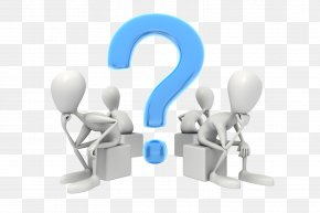 Question Mark Images - Comedy Driving, Defensive Driving Personality Quiz Competition Education PNG