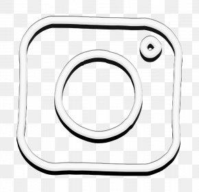 Hardware Accessory Logos Icon - Instagram Icon Logo Icon Logos Icon PNG