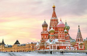 Cathedral - Lenin's Mausoleum Saint Basil's Cathedral Saint Petersburg United States Second World War PNG