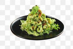 Peppermint Shrimp Meal - Vegetarian Cuisine European Cuisine Shrimp And Grits Seafood Asian Cuisine PNG