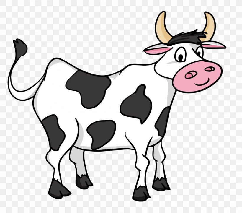 cartoon beef cattle clip art png 1000x880px cartoon animal figure art artwork barnyard download free cartoon beef cattle clip art png