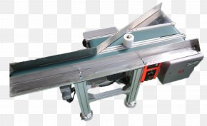 Conveyor Belt Conveyor System Molding Machine Cling Film PNG