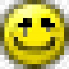 Smiley - Emoticon Smiley Tenor Image Hosting Service PNG