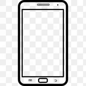 Samsung Sgra1 - IPhone 4S Samsung Galaxy Note II Telephone PNG