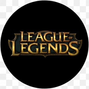 League Of Legends - League Of Legends Dota 2 Fortnite Video Game Riot Games PNG