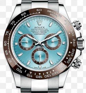 Rolex - Rolex Daytona Rolex Datejust Rolex Oyster Perpetual Cosmograph Daytona Watch PNG