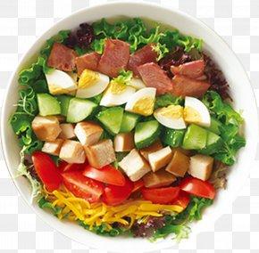 Salad - Fattoush European Cuisine Pizza Fruit Salad Caesar Salad PNG