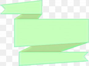 Line Product Design Angle Font PNG