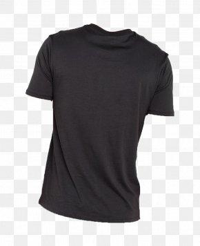 T-shirt - T-shirt Clothing Polo Shirt Sleeve PNG