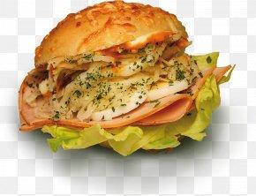 Junk Food - Bánh Mì Breakfast Sandwich Ham And Cheese Sandwich Fast Food Junk Food PNG