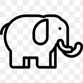 Vector Elephant Images Vector Elephant Transparent Png Free Download The best selection of royalty free elephant png vector art, graphics and stock illustrations. vector elephant transparent png