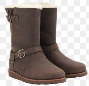 Boots - Motorcycle Boot Shoe Ugg Boots PNG