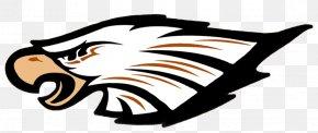 Junior High School Mathematics - Sam Houston High School San Benito High School James