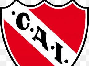 Hincha - Club Atlético Independiente Superliga Argentina De Fútbol Newell's Old Boys Copa Libertadores PNG