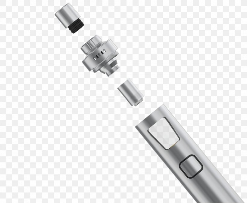 Electronic Cigarette Aerosol And Liquid Nicotine Tobacco Price, PNG, 1058x872px, Electronic Cigarette, Atomizer Nozzle, Color, Discounts And Allowances, Electric Battery Download Free