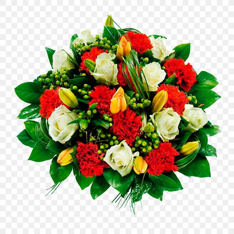 Flower Bouquet Lily Birthday Png 1024x1024px Flower Bouquet Annual Plant Birthday Cut Flowers Floral Design Download