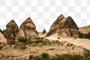 Goreme National Park Landscape Pictures - Gxf6reme National Park Xdcrgxfcp Ihlara Hotel PNG