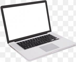 Laptop - Laptop MacBook Family MacBook Air MacBook Pro PNG