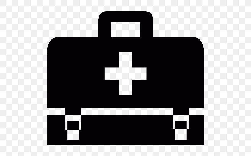 First Aid Supplies Vector Graphics Medicine Occupational Safety And Health Health Care Png 512x512px First Aid