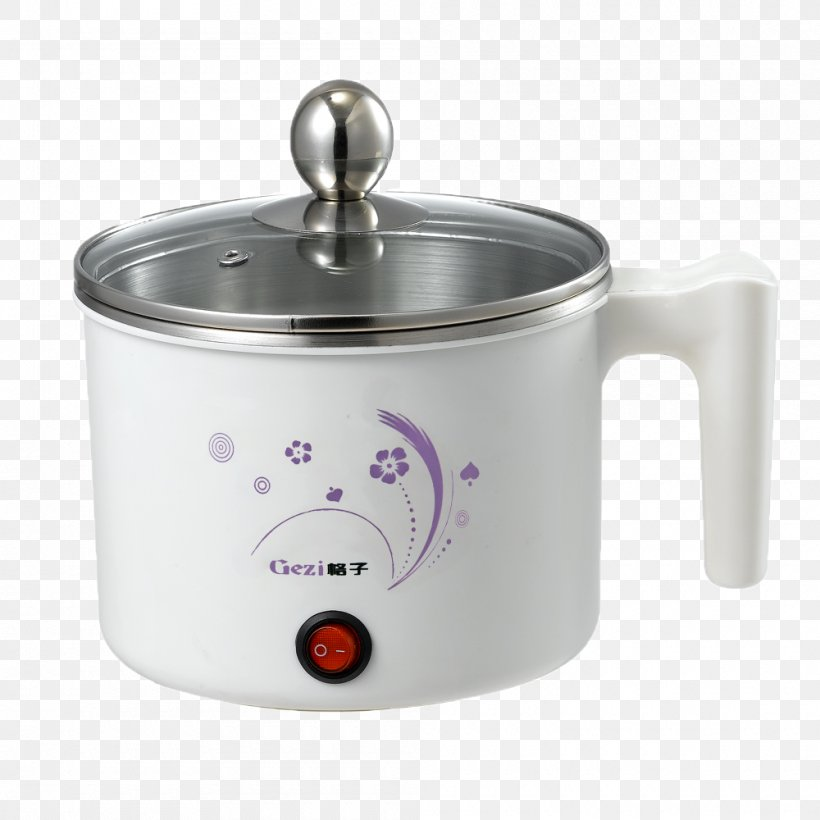 Kettle Lid Stock Pot Crock, PNG, 1000x1000px, Cookware, Cookware Accessory, Cookware And Bakeware, Crock, Cup Download Free