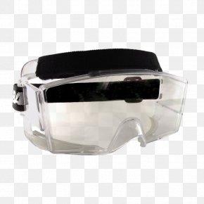 Glasses - Goggles Sunglasses Eye Protection Eyeglass Prescription PNG