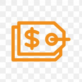 Free Deduction Price Tag Creatives - Digital Marketing Small Business International Business PNG