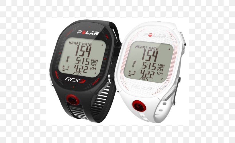 GPS Navigation Systems Heart Rate Monitor Polar Electro Polar RC3 GPS, PNG, 500x500px, Gps Navigation Systems, Brand, Cyclocomputer, Dive Computer, Gps Watch Download Free