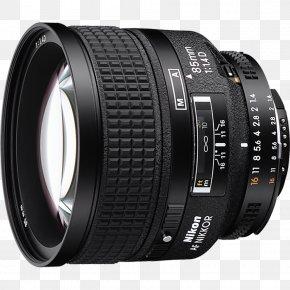 Lens,Take The Camera,equipment,camera Lens - Nikon AF-S DX Nikkor 35mm F/1.8G Nikon AF Nikkor 50 Mm F/1.8D Sigma 30mm F/1.4 EX DC HSM Lens PNG