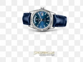 Rolex - Rolex Day-Date Automatic Watch Jewellery PNG