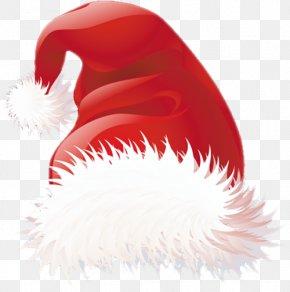 Santa Claus - Santa Claus Christmas Day Clip Art Cap Santa Suit PNG