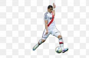 Football - Temporada Do Club Atlético River Plate De 2012–13 Superliga Argentina De Fútbol Football Team Sport PNG