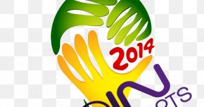 CAF 2018 World Cup BrazilWorld Cup 2014 - 2014 FIFA World Cup Qualification PNG
