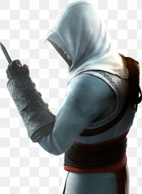 Altair Assassins Creed Image - Assassins Creed: Altaxefrs Chronicles Assassins Creed: Revelations Assassins Creed II Assassins Creed: Brotherhood PNG
