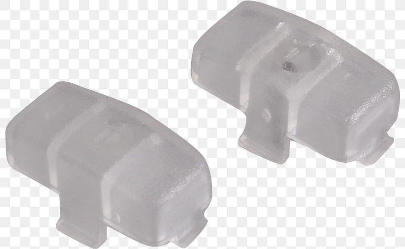 Car Plastic, PNG, 800x505px, Car, Auto Part, Hardware, Hardware Accessory, Plastic Download Free
