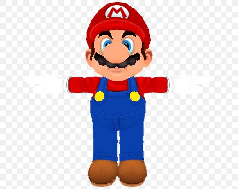 Mario Kart 8 Luigi S Mansion Mario Kart Wii Png 750x650px